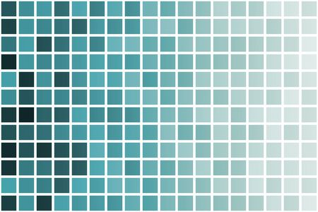 Simple Business Block Abstract Background Wallpaper Stock Photo - 3752613