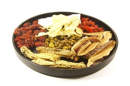 tcm: Eastern Holistic Medicine Alternatives For Increasing Your Health