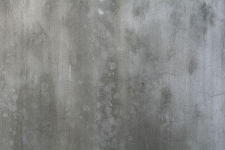 derelict: Derelict and Grim Background Texture Pattern in Gray Tones
