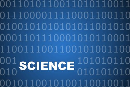 Science School Course Series Class Abstract Background photo