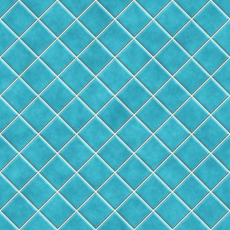 marble flooring: Un pavimento in marmo Cucina Abstract Contesto