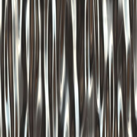 Metal Texture Abstract Background in Gray Tones Stock Photo - 3820114