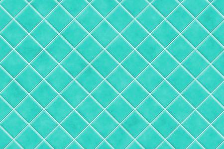 piastrelle bagno: Bagno Piastrelle di ceramica Cancella Abstract Background Pattern Archivio Fotografico