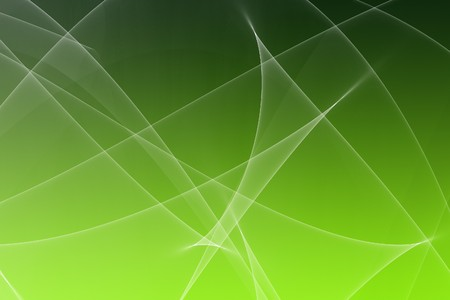 soothing: A Soothing Abstract Glow Soft Lines Background