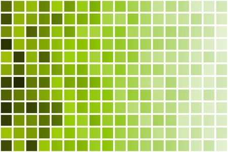 Simple Business Block Abstract Background Wallpaper Stock Photo - 3983972