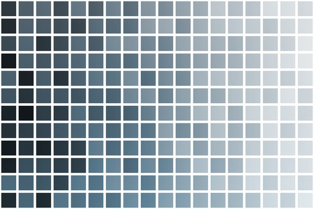 Corporate Clean And Minimalistic Abstract Presentation Background Stock Photo - 4001964
