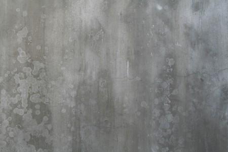 decayed: Grunge Wall Background that is decayed and gritty