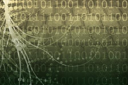 chemical warfare: A Biotech Futuristic Alien Background Pattern Texture Stock Photo