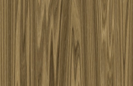 Wood Texture With Fine Varnish and Veins photo