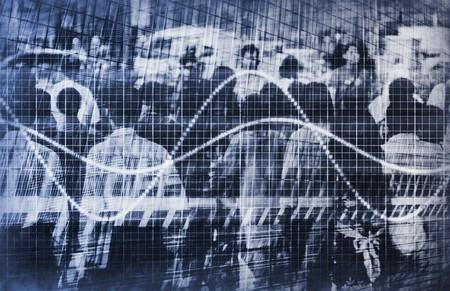 infotech: Web Traffic Data Analysis Graph Internet Chart