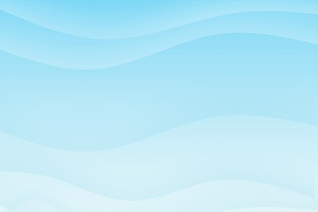 curving lines: Blue Soft Curving Lines Abstract Background Wallpaper