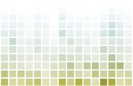 Abstract Block Simple and Clean Art Background Stock Photo - 4276330