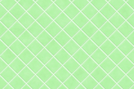 Bathroom Tiles Background bathroom tiles clear ceramic abstract background pattern stock