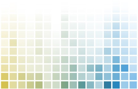 graphics: Video Game Pixel Gaming als abstracte achtergrond