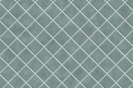 bad fliesen: Badezimmer Fliesen l�schen Keramik abstract Hintergrundmuster