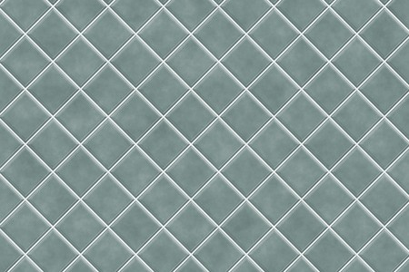 Bathroom Tiles Clear Ceramic Abstract Background Pattern Stock Photo