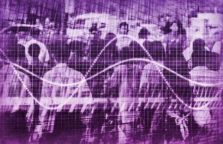 observational: Un gr�fico con multitud de Estad�stica Resumen Antecedentes