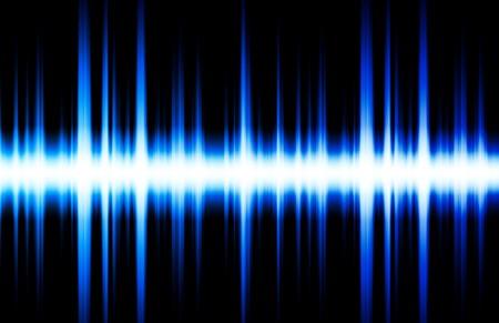 geluid: Geluid Equalizer Rhythm Music Beats in diverse kleuren Stockfoto
