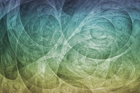 unexplored: Alien Texture Bio Tech Abstract Background Wallpaper