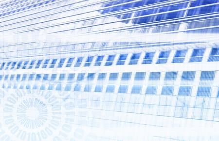 wan: Technology Data Research and Development As Art