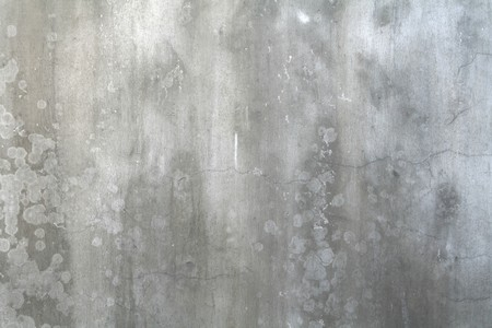 Grunge Wall Background that is decayed and gritty Stock Photo - 4522921