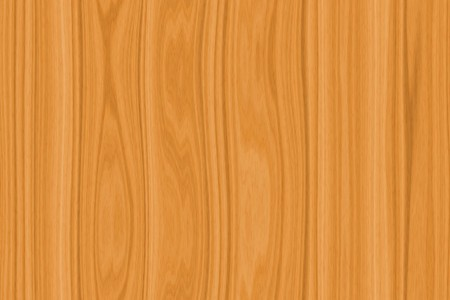 grainy: Grainy Wood Texture Abstract Background in Light Brown Stock Photo