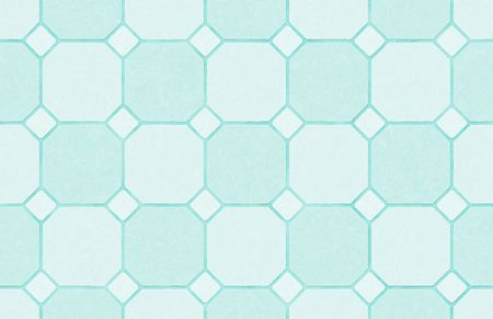 Kitchen Tiling Inter Design as a Background Stock Photo - 4668721