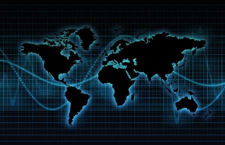 penetracion: Comunicaci�n de masas en un mundo digital Resumen