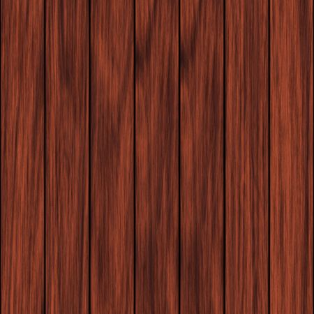 Wood Texture Background Pattern in Brown Color Stock Photo