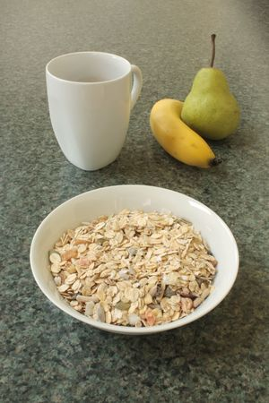 enhanced healthy: Balanced Diet Combination for a Healthy Lifestyle