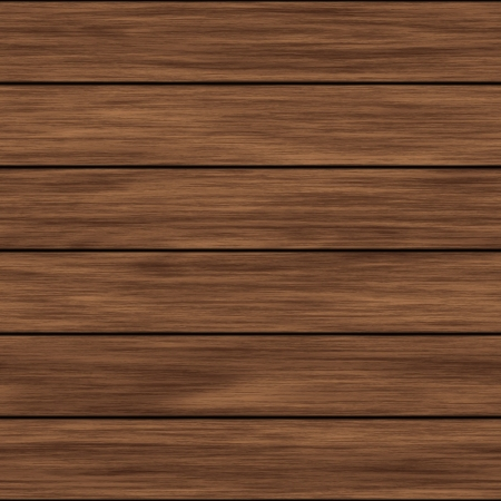 Wood Texture Background Pattern in Brown Color Stock Photo - 5209381