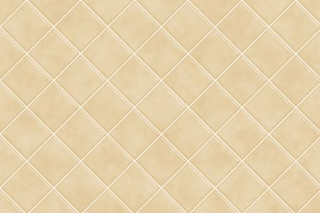 Inter Design Tiles Used for Bathroom or Kitchen Stock Photo - 5260289