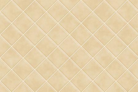 marble flooring: Interior Design Usato Piastrelle per bagno o in cucina