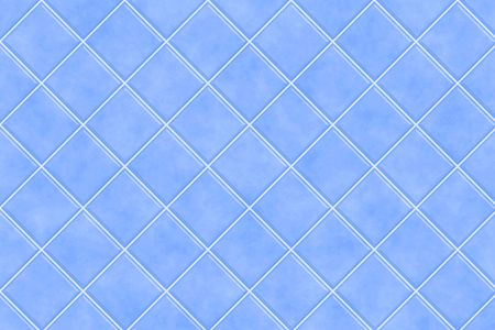 Interior Design Tiles Used for Bathroom or Kitchen photo
