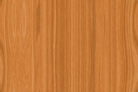 Brown Wood Texture Smooth and Polished Art photo