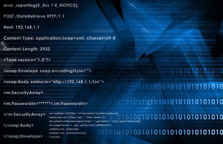 logic: Procesos de Datos del Sistema de Integraci�n L�gica en la Web