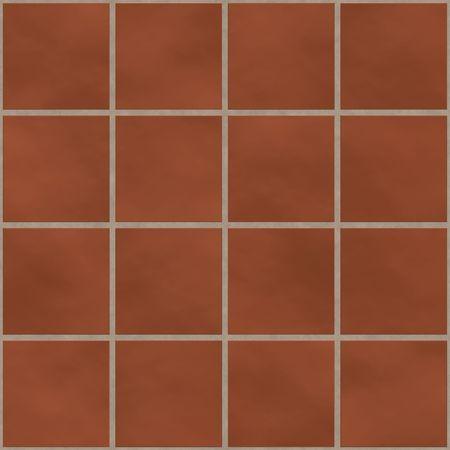 ceramiki: Płytki ceramiczne podłogowe jako bezszwowe Marble Design