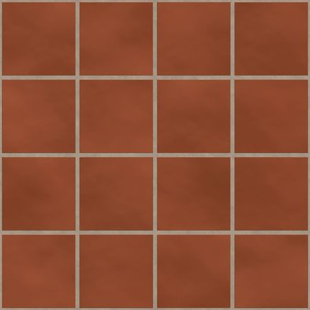 azulejos cocina: Pisos de baldosas de cer�mica sin fisuras de m�rmol de dise�o