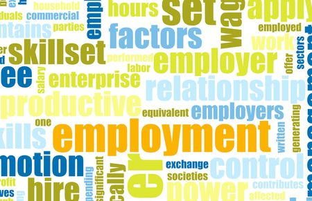employing: Employment Skills Needed for Job Hunting Advice