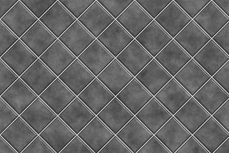 flooring: Interior Design Tiles Used for Bathroom or Kitchen Stock Photo