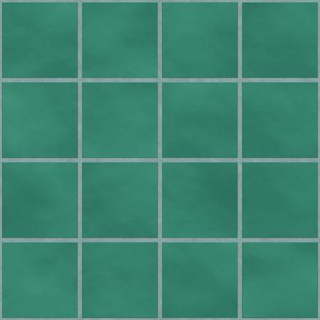 Ceramic Flooring Tiles as Seamless Marble Design Stock Photo - 5437036