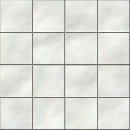 tile pattern: Ceramic Flooring Tiles as Seamless Marble Design