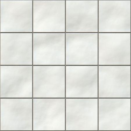 bathroom tiles: Ceramic Flooring Tiles as Seamless Marble Design