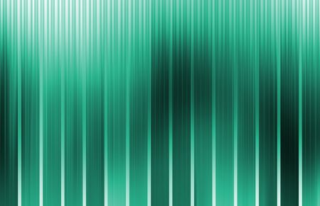 Blue Energy Spectrum With Data Grid Lines Stock Photo - 5603200