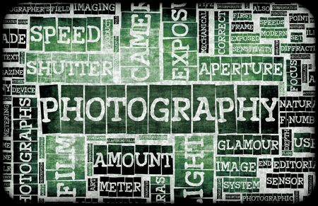 Photography Background as a 101 Creative Abstract photo