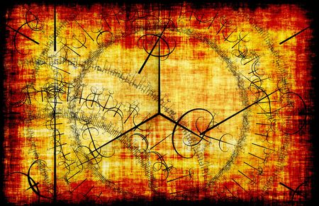 summoning: Witchcraft Forbidden Spell Verses of Dark Arts