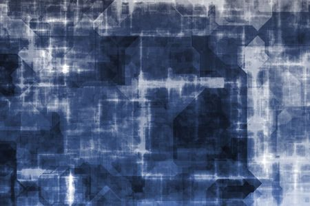 electric grid: Electric Storm Current Grid Abstract Background Wallpaper