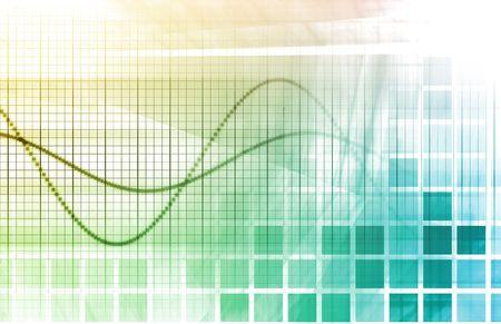 estadisticas: Estad�sticas y An�lisis de Datos como fondo