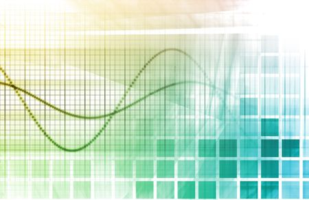 statistique: Statistiques et analyse des donn�es comme fond d'�cran