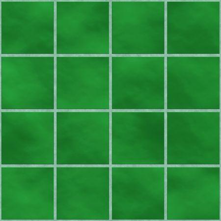 Ceramic Flooring Tiles as Seamless Marble Design Stock Photo - 5761623